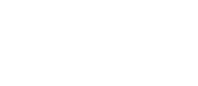 Hotel & Restaurant Aviator